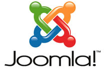 Joomla  Meeting
