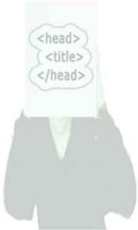 Creare titoli unici e accurati | Tecnica Seo White Hat