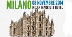 Il Joomla Day 2014 sara' a Milano