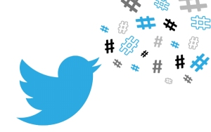 Hashtags automatici con Twitterfeed