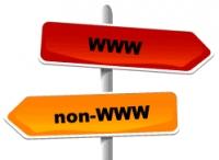 Migliorare la struttura delle URL | Tecnica Seo White Hat