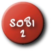 La presentazione di Sobi2 al JoomlaDay in Francia