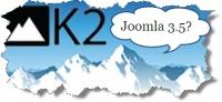 I problemi di K2 nella migrazione degli articoli
