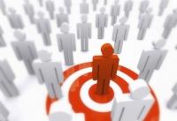 Offrire contenuti e servizi utili | Tecnica Seo White Hat