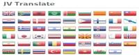 Tradurre Joomla con l'aiuto di Google