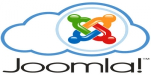 Cloud Storage API in Joomla 3.3