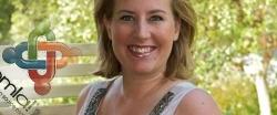 """""""Benvenuto Presidente"""". Sarah Watz nuovo presidente di Open Source Matters"""